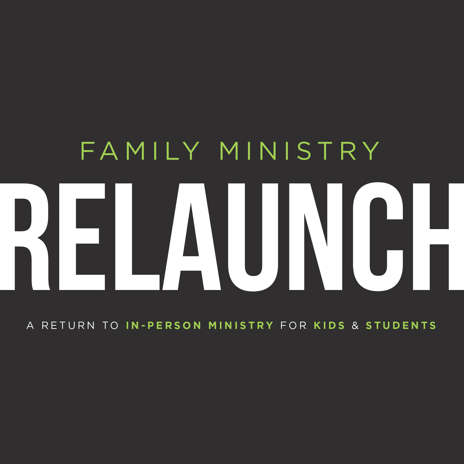 Familyministry Relaunchsquare