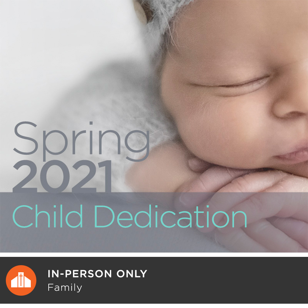 Childdedication Weblabel 2021