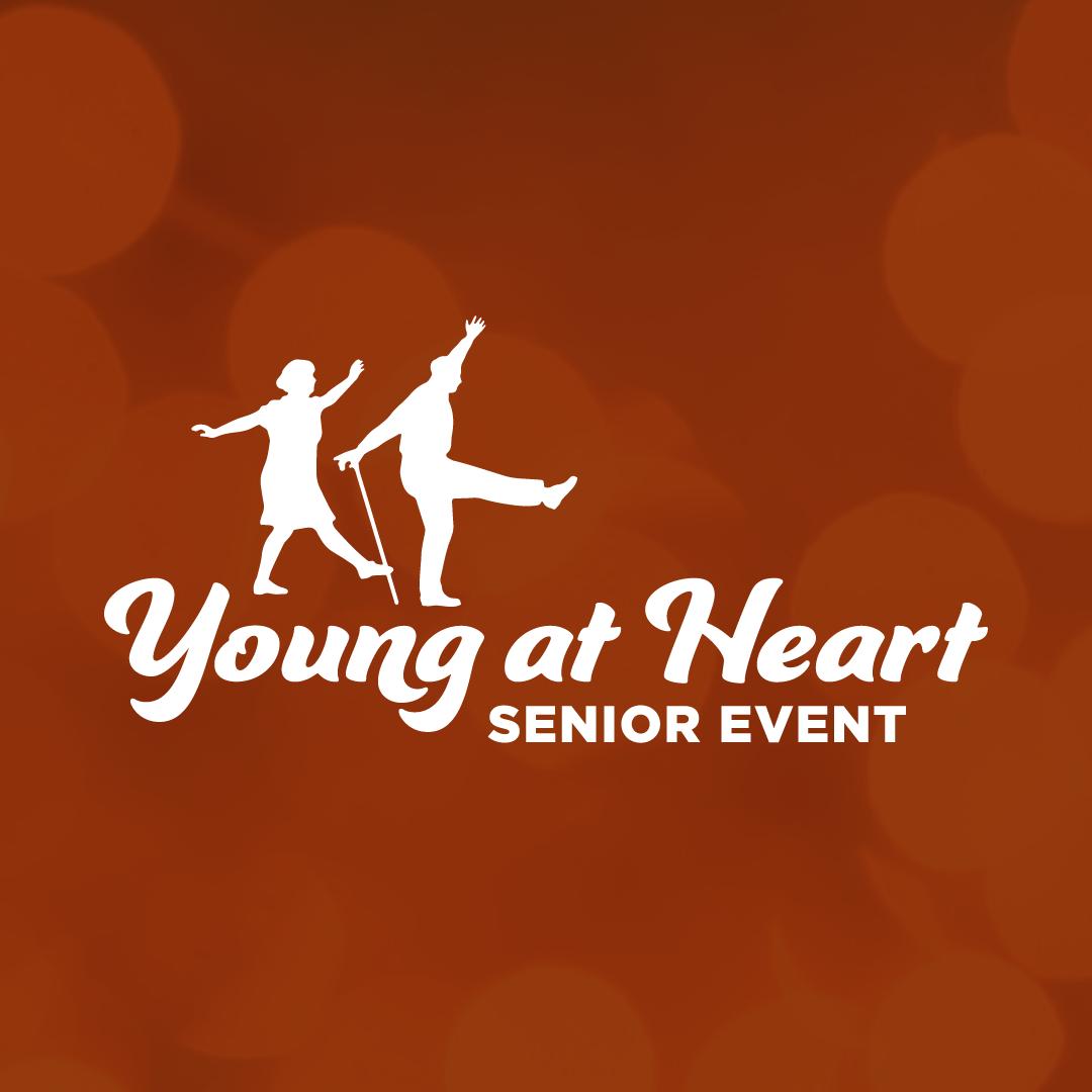 Young At Heart Oct2021 Web