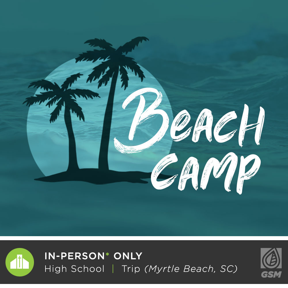 Beachcamp Square