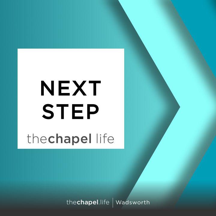 Nextstep SOCIAL