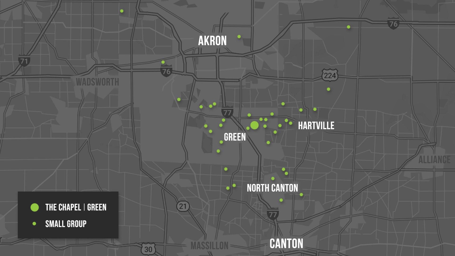 smallGroup_locations