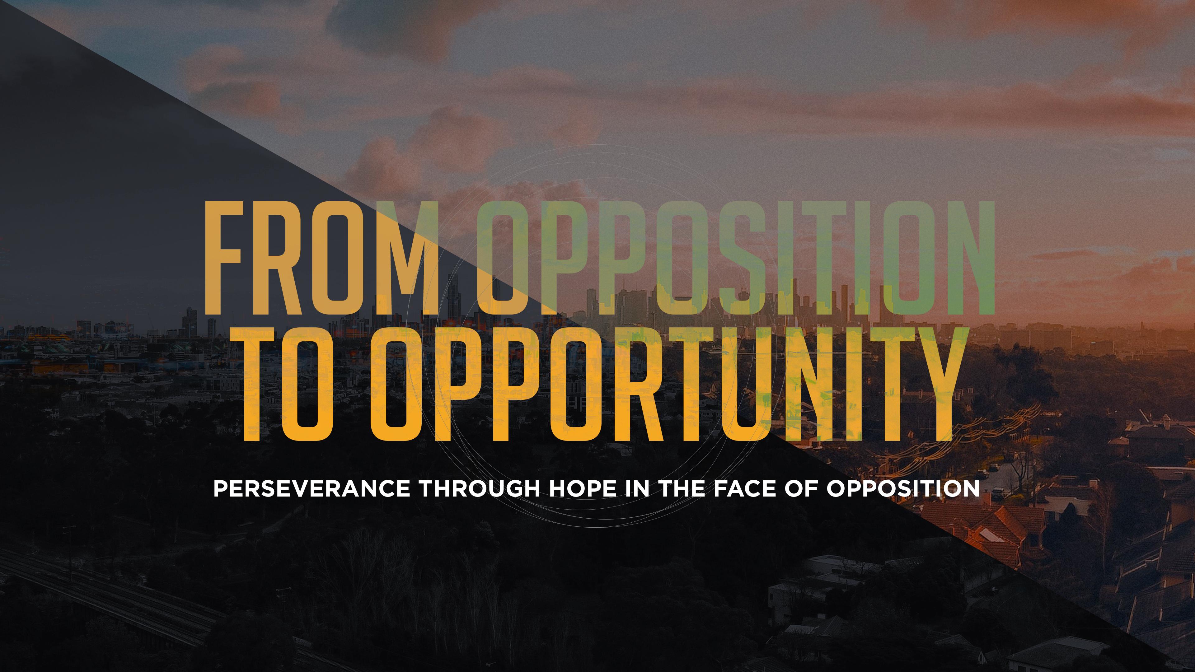 Full Opposition 112220 000 Open