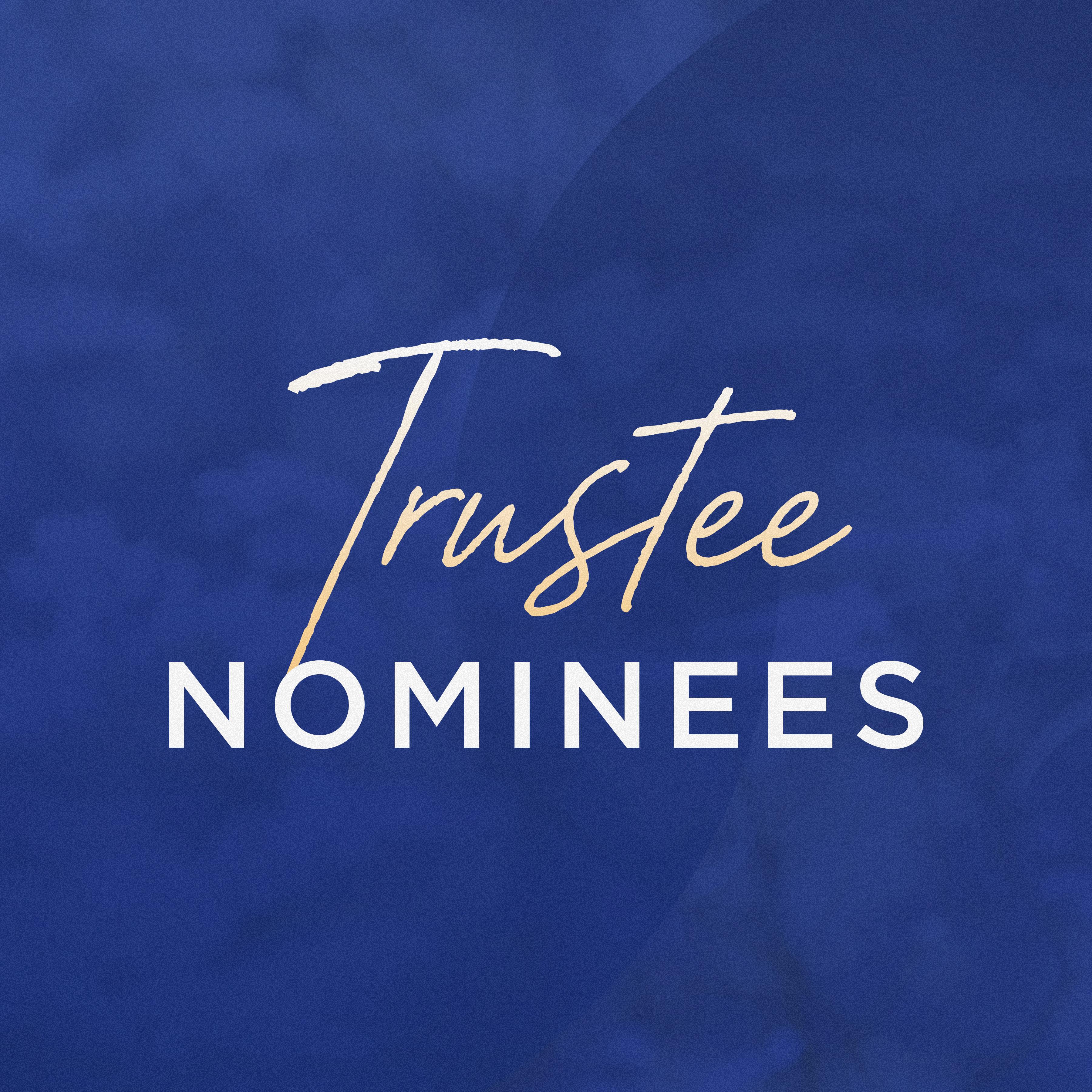 Nominatingcommittee Web 2021 1