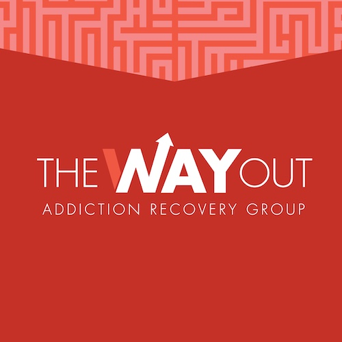 Thewayout Web