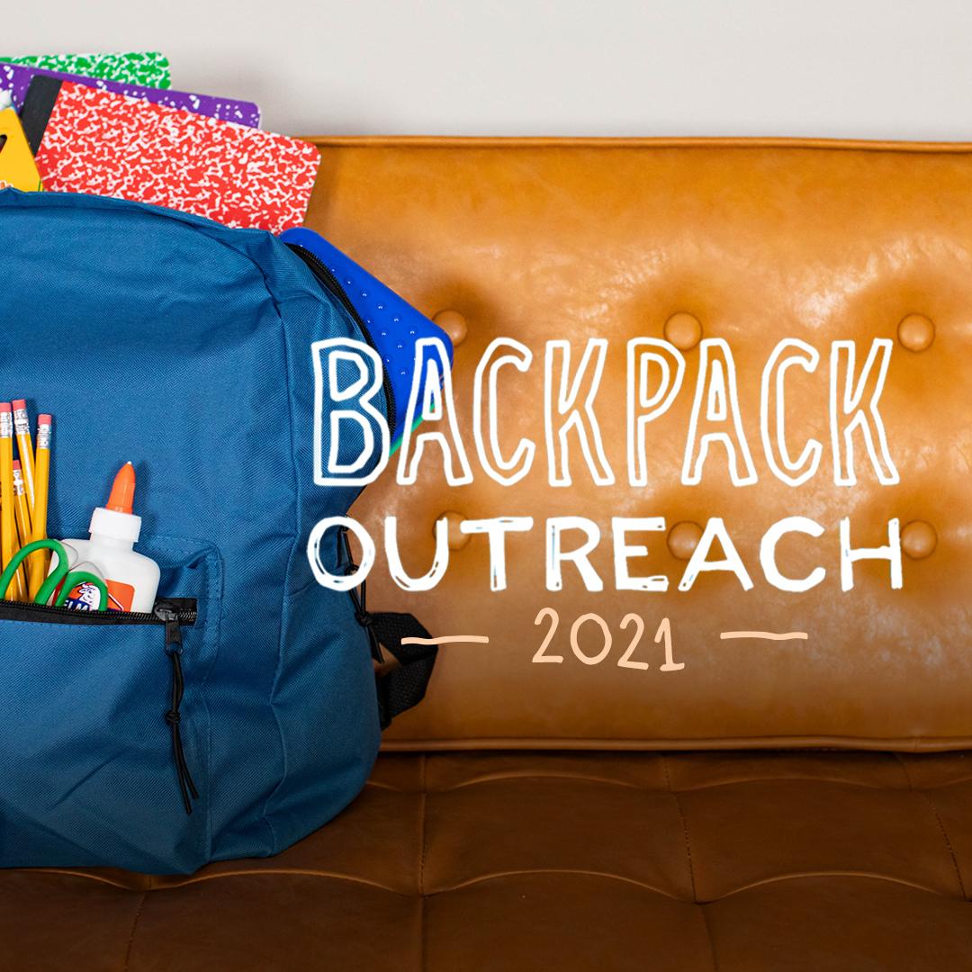 Backpackoutreach21 Web