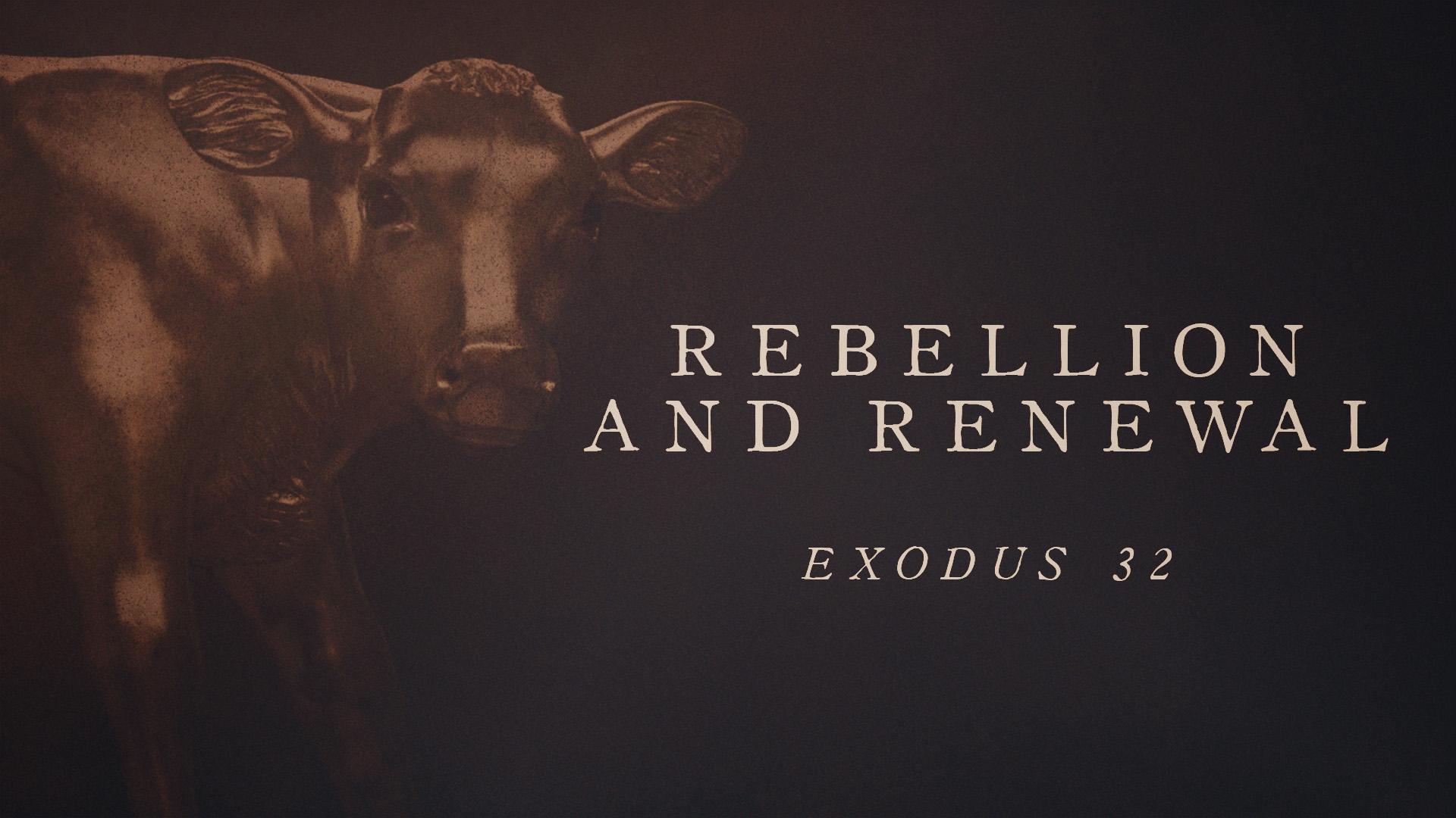 Exodus 022121 0000 Open