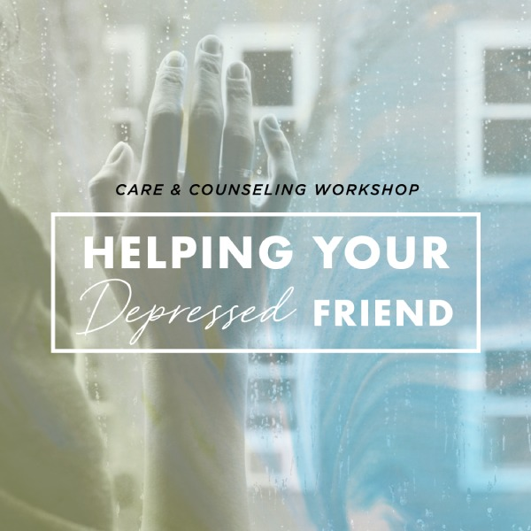 Care Workshopseries Depressedfriend Web 01