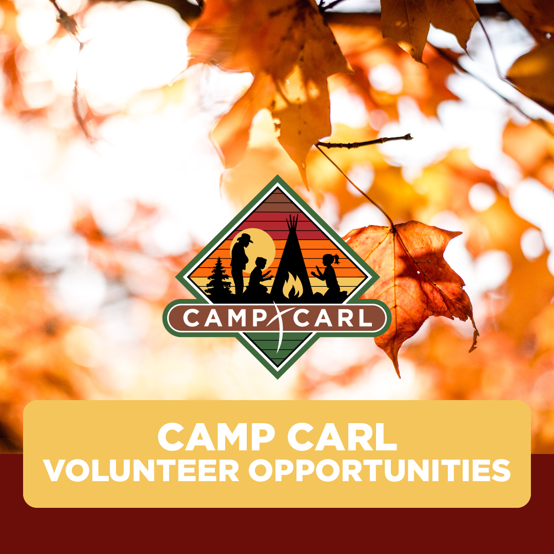 Campcarl Fall Volunteers 2021 Web