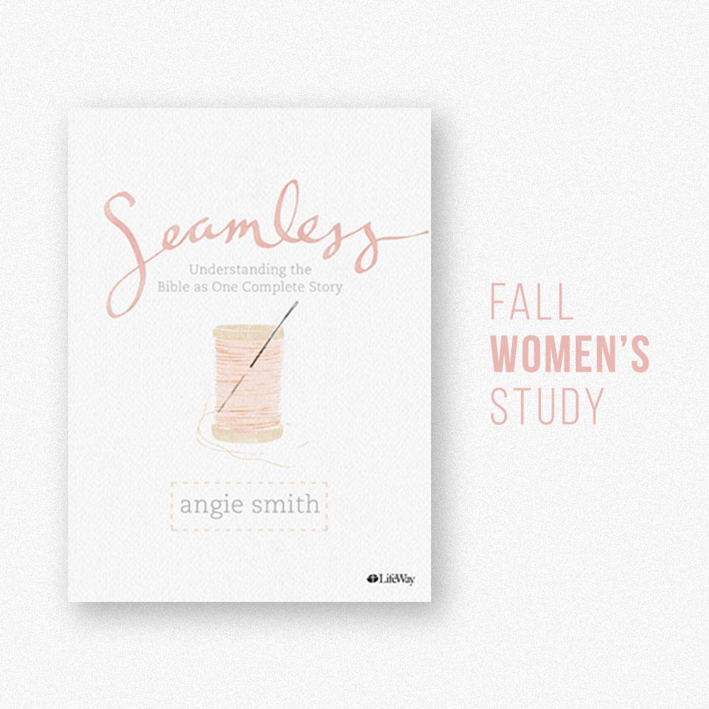 Womensstudies Seamless Square