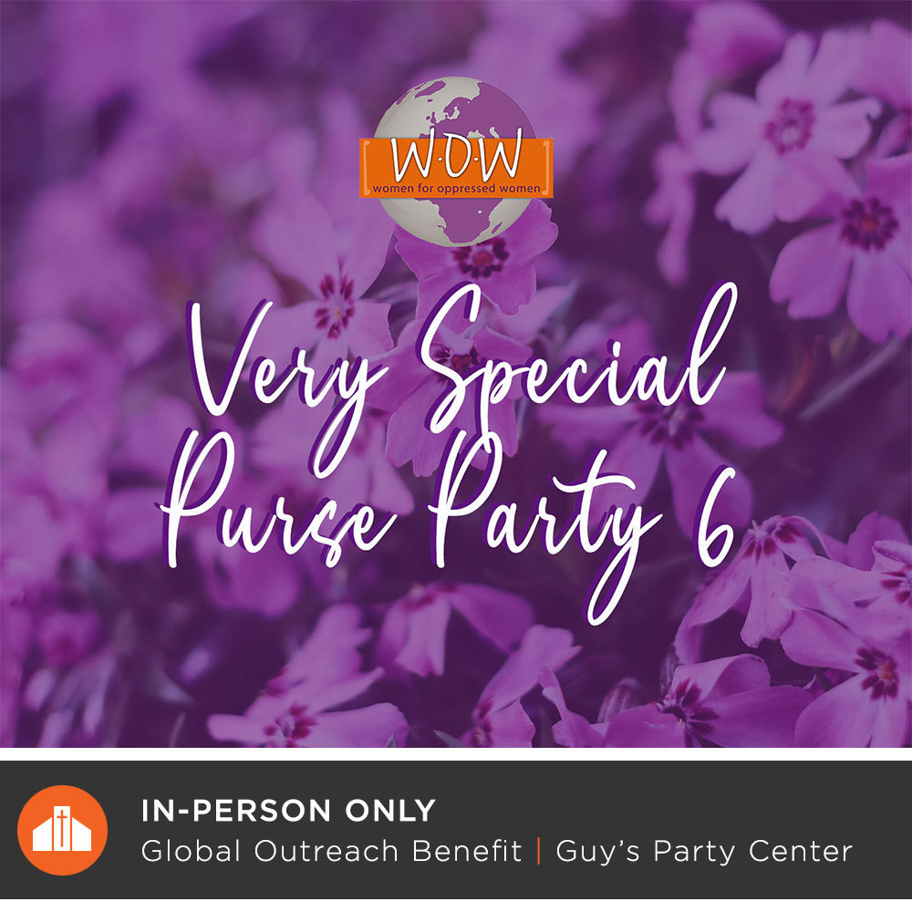 WOW Purseparty6 Weblabel2021