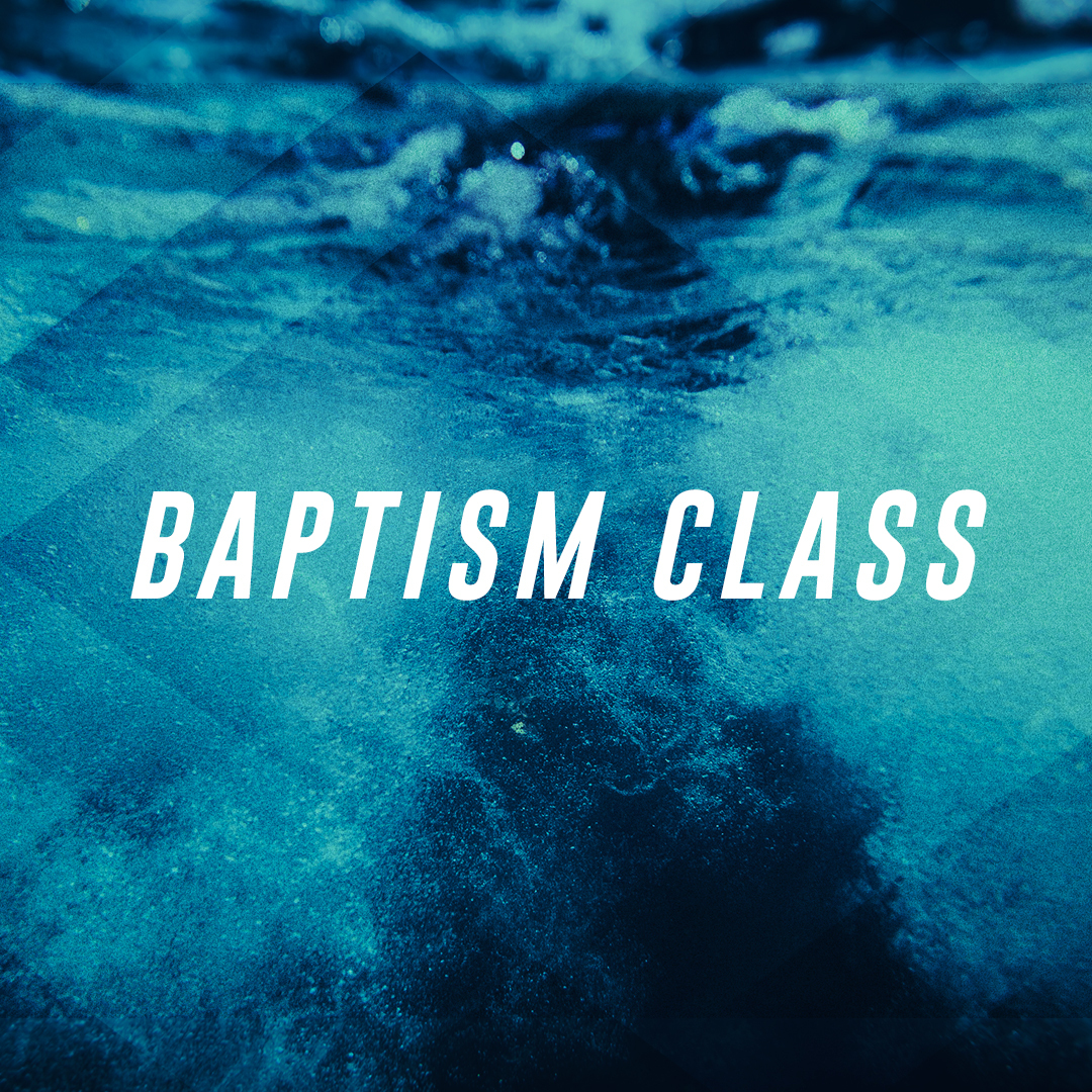 Baptismclass Web Oct2021