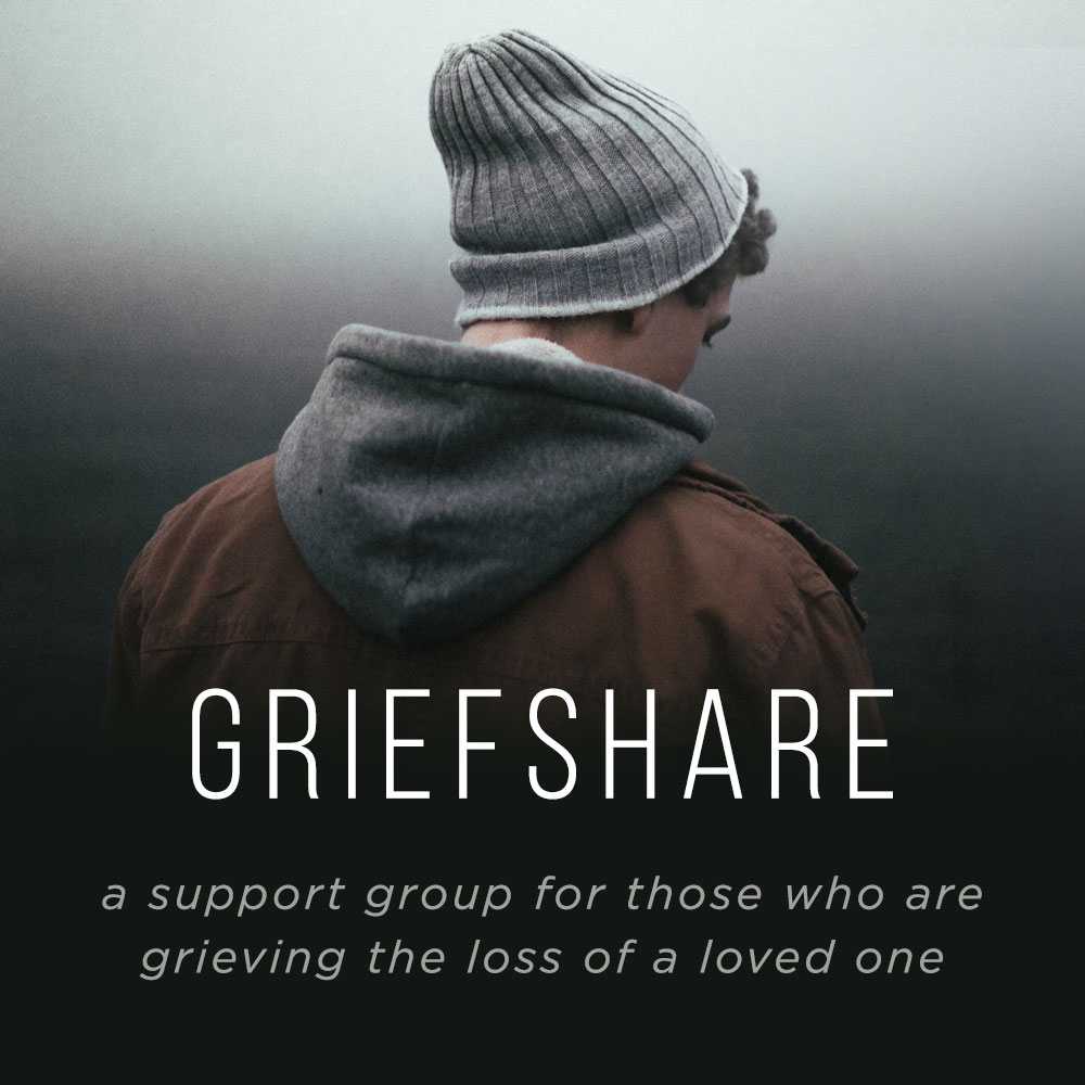 Griefshare Square (1)